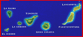 'Lanzarote'