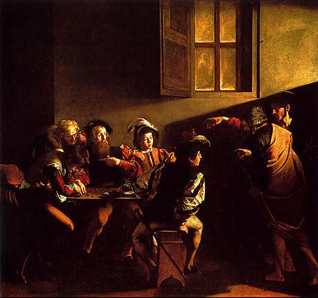 Arte barroco europeo del Siglo XVII