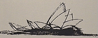 'Ópera de Sydney'