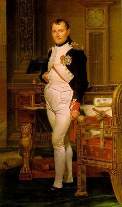 'Revolución francesa'