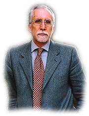 'La fuente de la edad; Luis Mateo Díez'