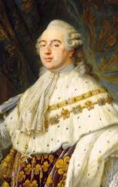'Revoluciones pol�ticas burguesas'