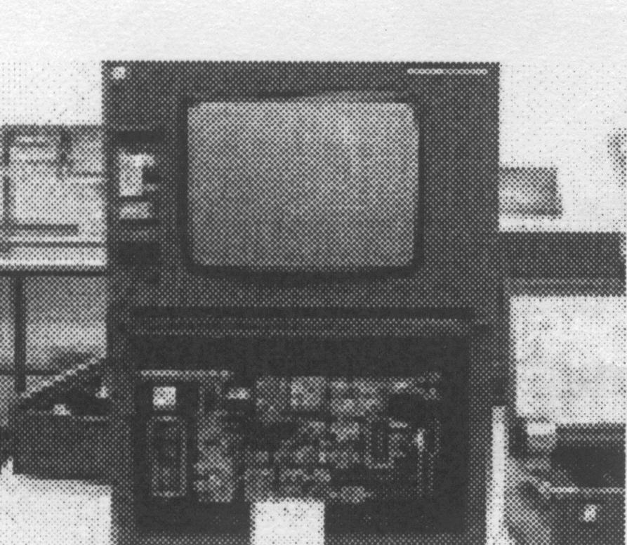 'Fundamentos de televisión'