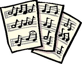 Impresionismo y expresionismo musical