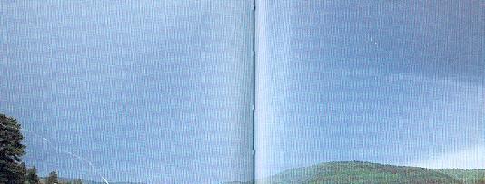 'Manual de meteorolog�a'