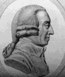 Adam Smith. Voltaire. Montesquieu
