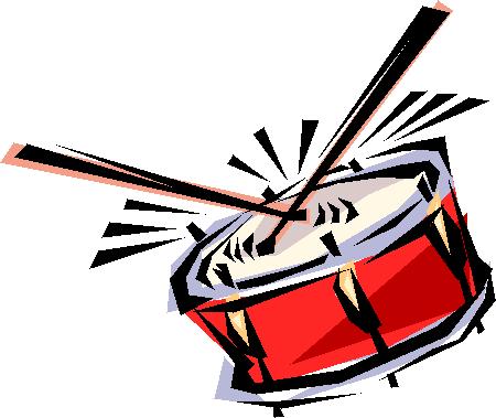 Encuentra Aquí Información De Instrumentos Musicales Para Tu Escuela