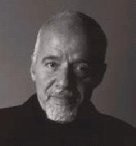 'Veronika decide morir; Paulo Coelho'