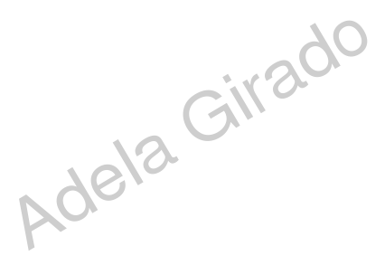 Geografía española