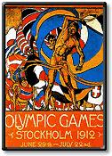 'Juegos Olímpicos'