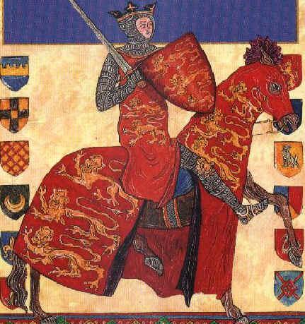 'Historia de España hasta los Reyes Católicos'