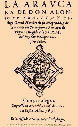 'Literatura hispanoamericana'