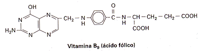 'Vitamina B'