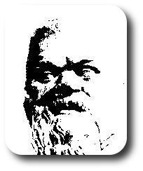 'Filosofía presocrática'