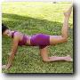 Preparación física para la prevención de lesiones