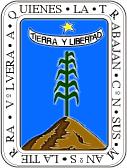 Hostelería en el estado de Morelos