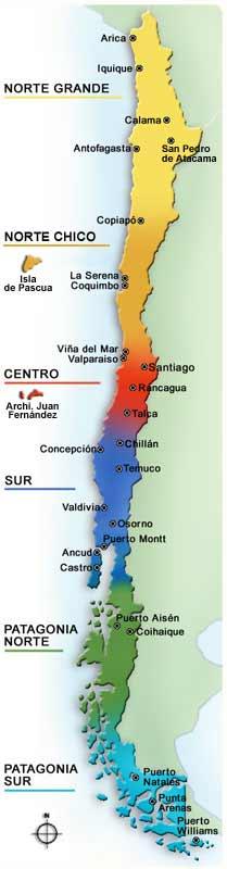 'Origen del idioma español'