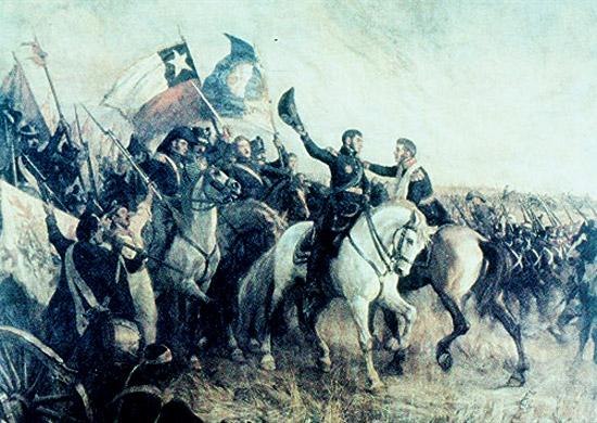 'El Patriota; Roland Emmerich'