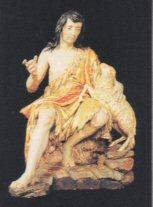 'Art Barroc # Arte barroco'