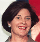 Elecciones en {EEUU} 2000