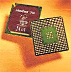 Java Chips
