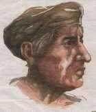 'Elio Antonio de Nebrija'