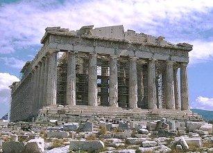 'Literatura Griega'