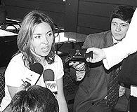 Periodismo en Chile, pasado, presente y futuro