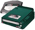 Unidades de almacenamiento de datos