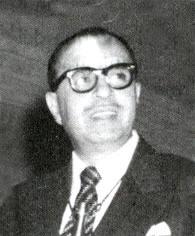 Administración mexicana