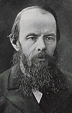 'Crimen y castigo; Dostoievski, Fedor'
