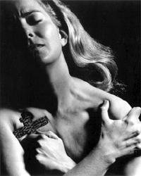 'Viridiana; Luis Buñuel'