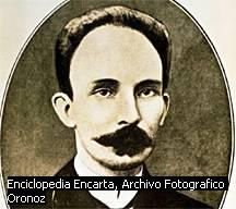 'Filósofos latinoamericanos'