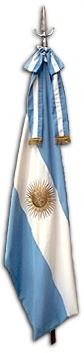 'Cultura argentina'