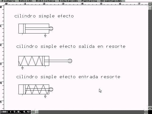 'Instalaciones electroneumáticas'