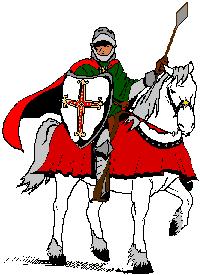 'San Jordi, Patrón de Cataluña'