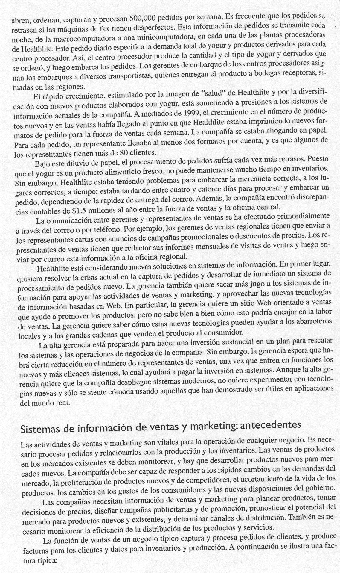 'Administración de Empresas'