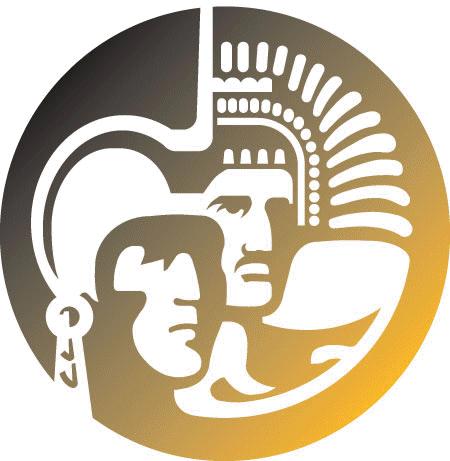 'Cervecería Cuauhtemoc Moctezuma'