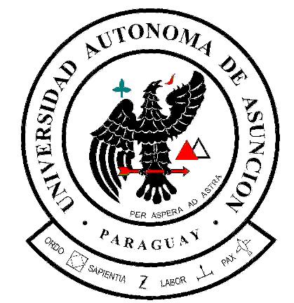 Inseguridad ciudadana en Paraguay