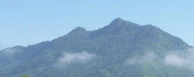 'Chiapas'