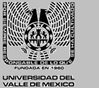 'Anualidades en México'