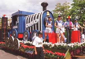 'Carnaval'