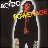 'AC/DC'