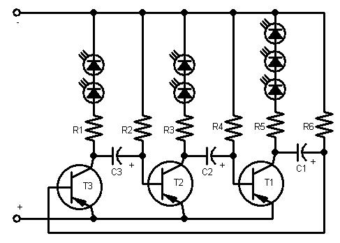 'Electrónica'