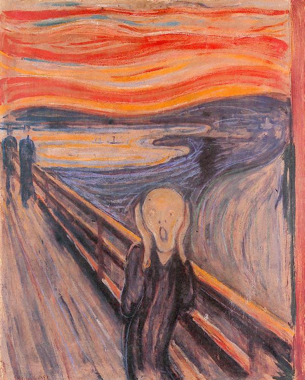 'Psicología de la Enfermedad'