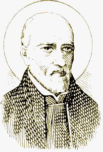 'San José de Calasanz'