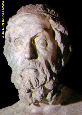 Odisea; Homero