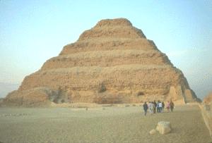 Civilizaciones antiguas. Egipto