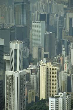 Economía, Ecología y Espacio rural y urbano