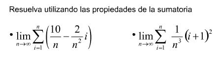 'Cálculo'